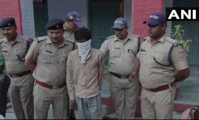 latest-news-man-arrested-for-killing-six-year-old-girl