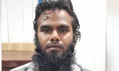 kerala-isis-planned-suicide-attack-in-kerala-nia