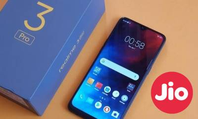 mobile-reliance-jio-launches-jio-realme-youth-offer