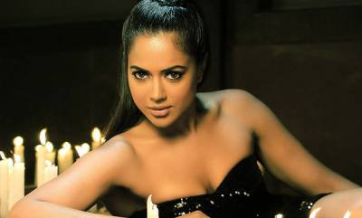 latest-news-sameera-reddy-about-her-personal-life