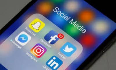 world-sri-lanka-lifts-social-media-blockade-imposed-after-easter-sunday-blasts