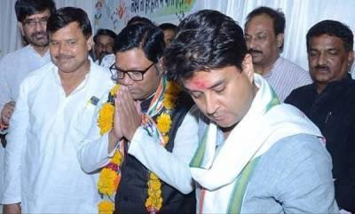 latest-news-mayawatis-warning-after-bsp-candidate-in-madhya-pradesh-joins-congress