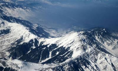 environment-ice-melting-study-report-of-nasa