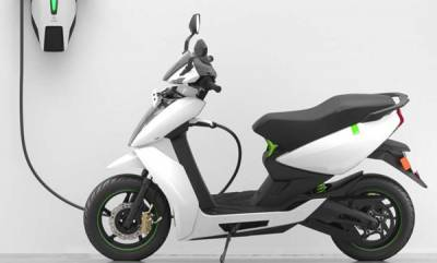 auto-ather-energy-to-launch-e-scooters-in-chennai-in-june-2019