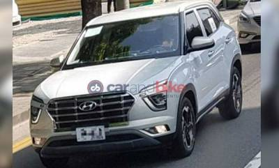 auto-next-gen-hyundai-creta-spotted-for-the-first-time