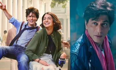 latest-news-sharukh-khan-taking-short-break-from-film-failure