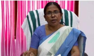 latest-news-idukki-medical-college-will-start-classes-this-year-said-kk-shailaja-in-her-facebook-post