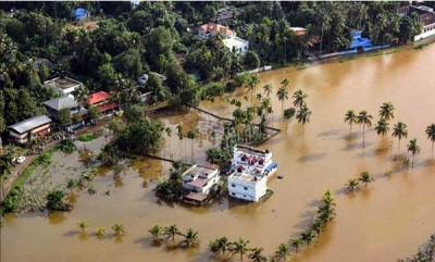 latest-news-kerala-flood-compensation-will-be-given-soon