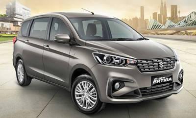 auto-maruti-ertiga-new-diesel-engine-15-litre-unit-launch