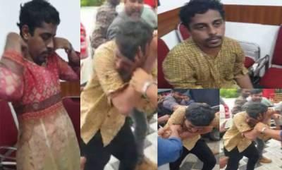latest-news-man-beaten-up-in-malappuram