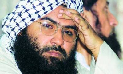 latest-news-masood-azhar-designated-global-terrorist-in-un-china-removes-objections