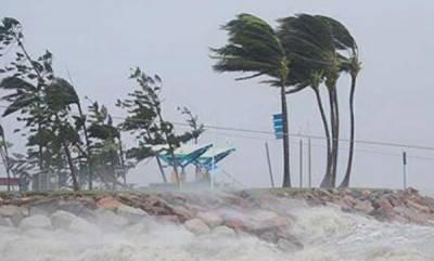 latest-news-chances-for-heavy-wind-at-kerala