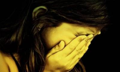 latest-news-molesting-attempt-against-11-year-old-girl