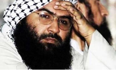 latest-news-masood-adhar