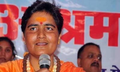 india-ec-bars-pragya-thakur-from-campaigning-for-72-hours-for-karkare-babri-remarks