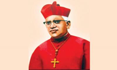 opinion-cardinal-joseph-parekkattil