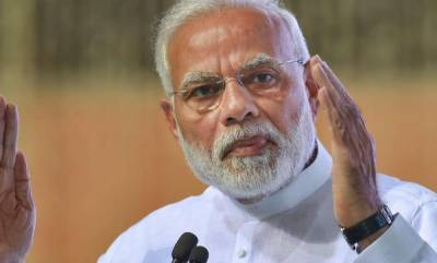 india-congress-people-hate-me-so-much-that-they-dream-of-killing-me-pm-modi