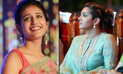 latest-news-priya-prakash-about-parvathy-thiruvoth