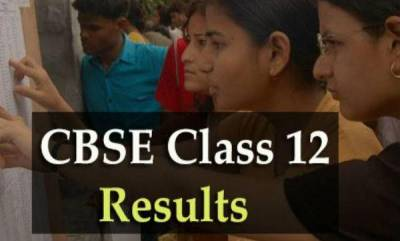 india-cbse-class-12th-results-announced-834-pass