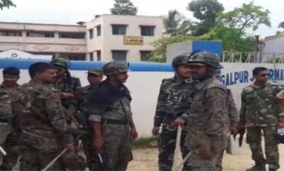 latest-news-jawan-on-poll-duty-killed-in-shootout-at-central-forces-base