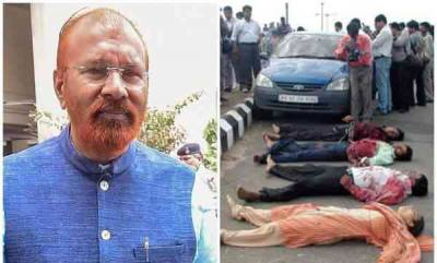 india-ishrat-jahan-case-former-cops-vanzara-amin-discharged