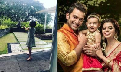 latest-news-alankritha-face-not-reveled-says-fans