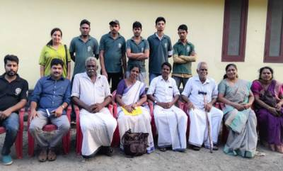 business-humane-society-internationalindia-completes-animal-birth-control-program-in-malappuram