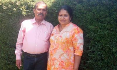 latest-news-kerala-couple-killed-road-accident-at-haryana
