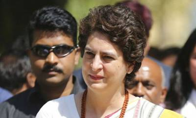 latest-news-would-rather-die-than-help-bjp-in-any-way-priyanka