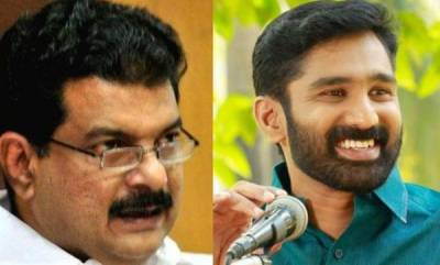 latest-news-facebook-fight-between-pv-anvar-and-vt-balram