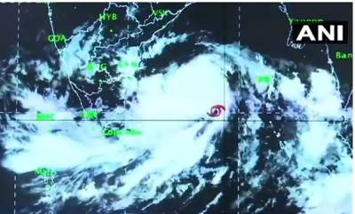 india-cyclone-fani-makes-landfall-in-odishas-puri-with-wind-speed-of-145-kmph