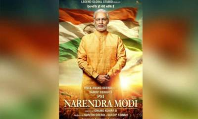 latest-news-pm-modi-biopic-to-be-released-on-may-24