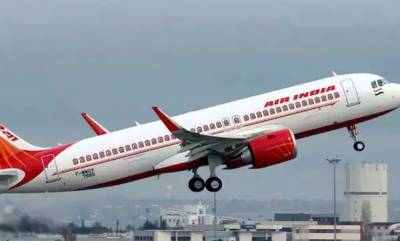 india-interact-with-media-only-after-prior-approval-of-cmd-air-india-tells-staff