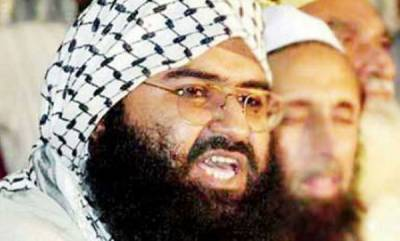 latest-news-pakistan-has-issued-order-to-freeze-assets-of-masood-azhar
