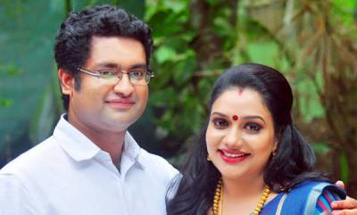 latest-news-rimi-tomys-divorce