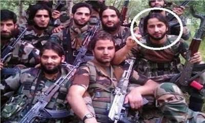 latest-news-jammu-and-kashmir-3-terrorists-killed-in-shopian-encounter