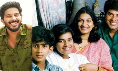latest-news-dulquer-salmaan-about-his-childhood