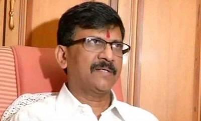 latest-news-should-change-his-name-shiv-sena-on-sitaram-yechurys-ramayana-comment