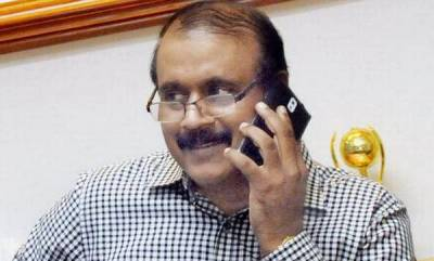 latest-news-tp-senkumars-revelation-on-congress-leaders-illicit-relation
