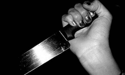 latest-news-girl-cut-mans-penis-who-trying-to-rape-her