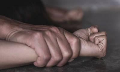 latest-news-dyfi-leader-arrested-for-rape-case