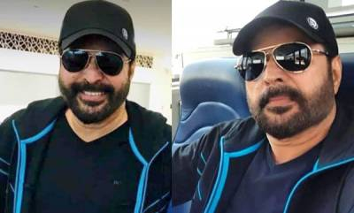 latest-news-mammoottys-new-look-gone-viral