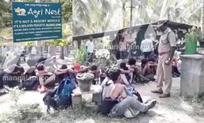 latest-news-159-malayalites-boys-arrested