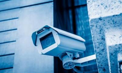 latest-news-a-cctv-technician-who-stumbled-on-the-footages