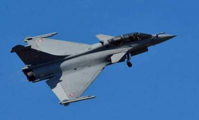 india-centre-opposes-reopening-of-rafale-matter-in-sc