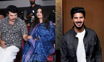 latest-news-dulquer-salman-about-mammotty-and-sulfath-love-story