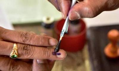 latest-news-election-malpractice-congress-file-compliant-to-kannur-collector