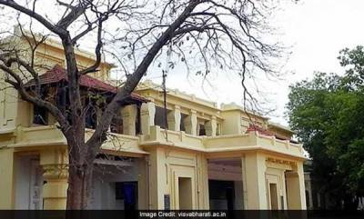latest-news-newly-married-teen-couple-found-dead-in-visva-bharati-campus