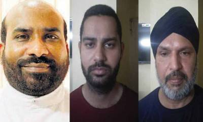 latest-news-jalandhar-raid-sit-recovered-additional-rs-210-crores-bringing-the-total-recovery-in-the-case-to-rs-44950000-