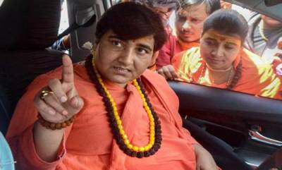 latest-news-pragya-thakur-gets-another-ec-notice